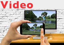 Creative Video Services
